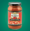 DelGrosso Pepperoni Pizza Sauce