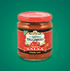 DelGrosso Hot Salsa